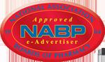 NABP-E-advertiser-Seal-small