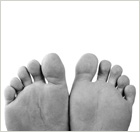 Therapeutic-Areas-Podiatry