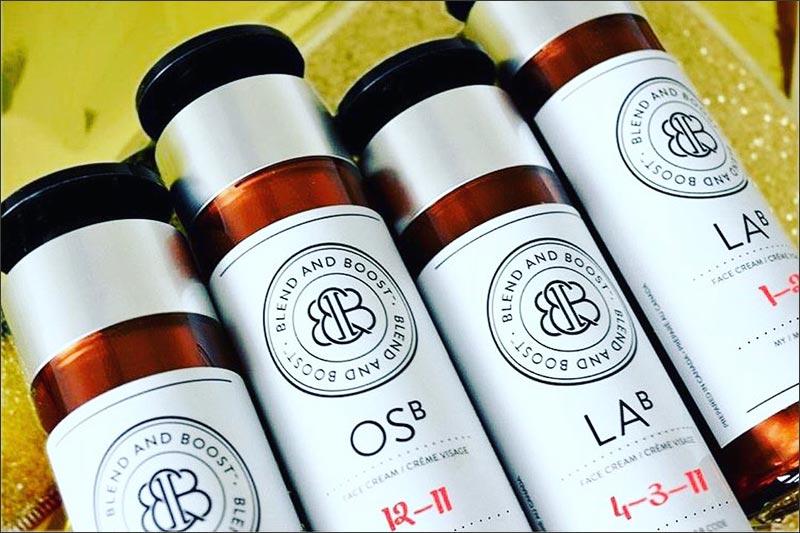 apotheca-pharmacy-toronto-professional-skin-care-evaluation