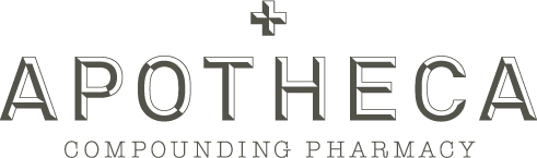 Apotheca | Compounding Pharmacy