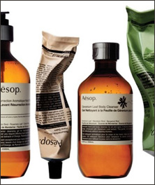 products-homepage-image
